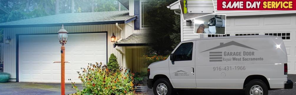 Door garage opener problem rc for Garage door repair roseville